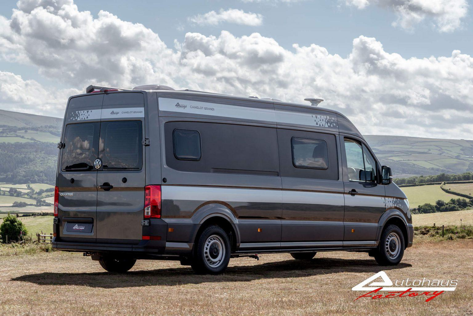 Grey Crafter VW20PNG 3